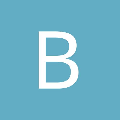 b2soft