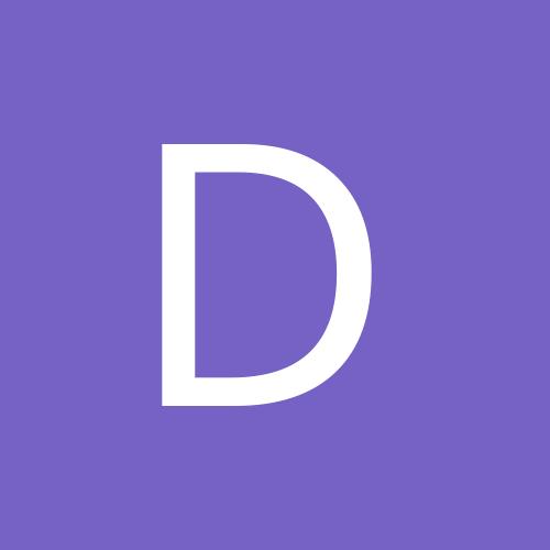drango996