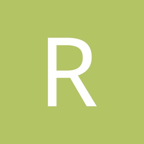 Ruslan_Twix