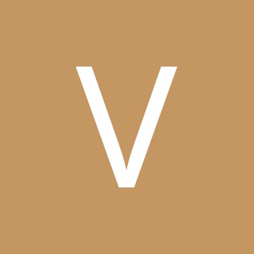 Vovanich07