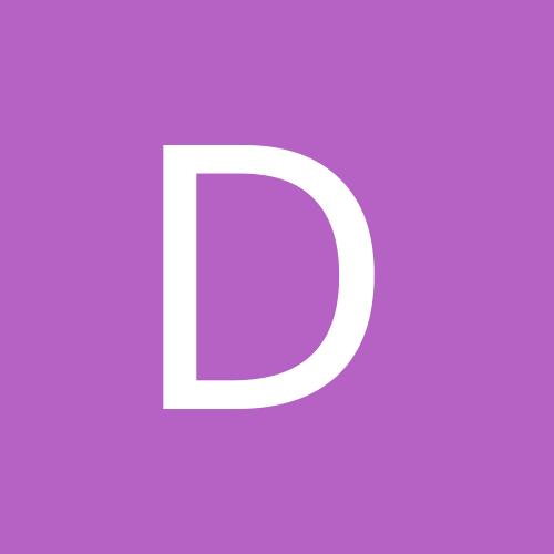 Danik_Usatin1