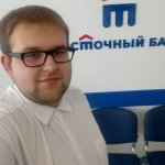 Kirill164