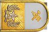 Победитель конкурса профмастерства-2019 (Д).png