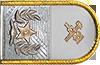 Призёр конкурса профмастерства-2019 (2Д).png