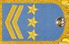 заместитель начальника дирекции тяги.png