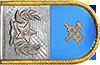 Призёр конкурса профмастерства-2019 (2Т).png