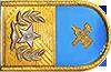 Победитель конкурса профмастерства-2019 (Т).png