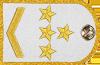 поездной диспетчер.png