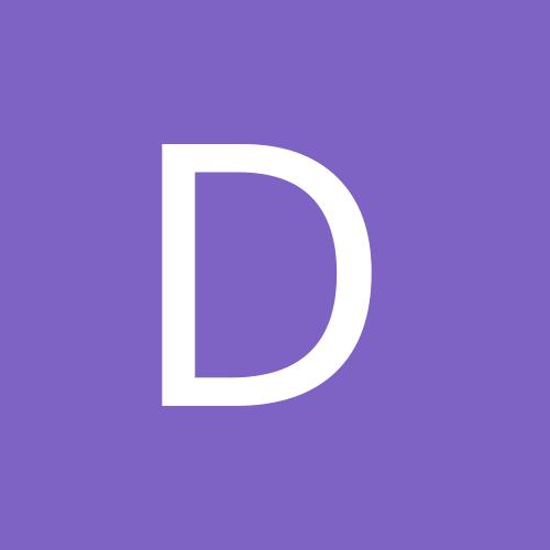 dentv84