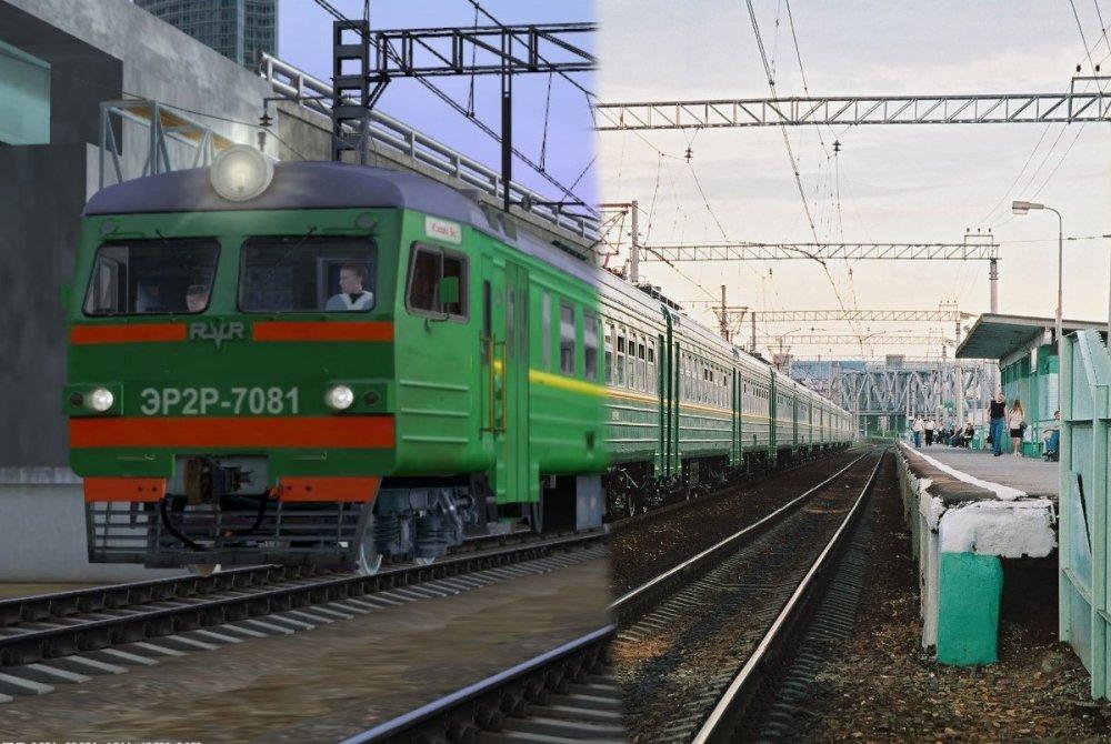 Trainz 12 vs Ваня 543.jpg