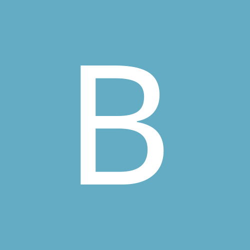 bekplus_snab