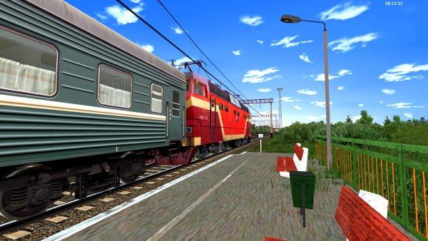 Chernyshevsk_RTS-008.jpg