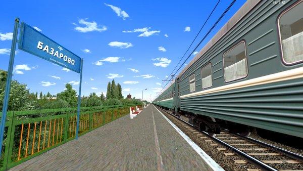 Chernyshevsk_RTS-009.jpg