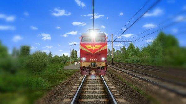 Chernyshevsk_RTS-012.jpg