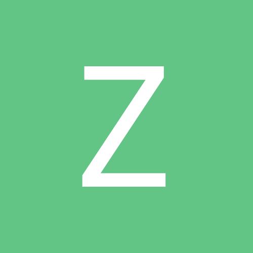 zahar_terminator
