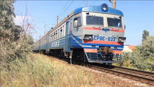 ЭР9Е-633