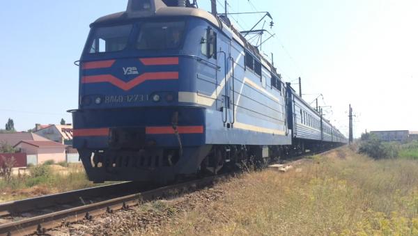 ВЛ40у-1273.1