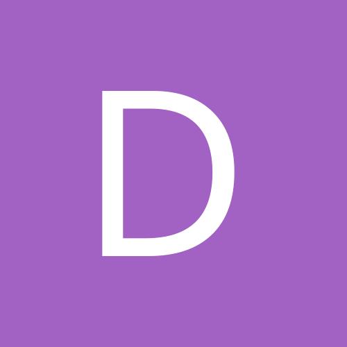 denisruska