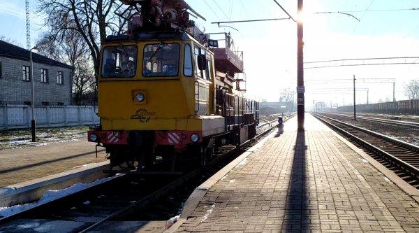 АДМ-320