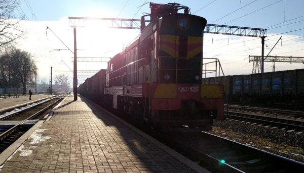 ЧМЭ3-5053