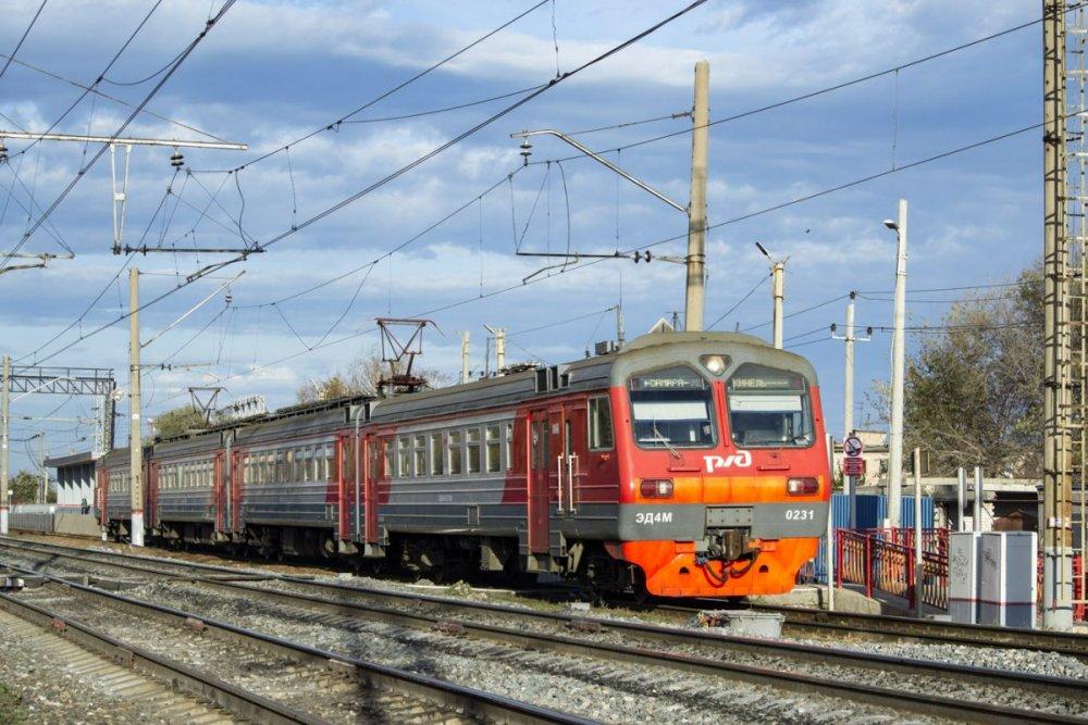 ЭД4М-0231.jpg