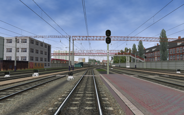 Open Rails 2020-01-20 10-55-08.png