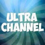 UltraChannel