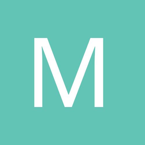 Mak51m