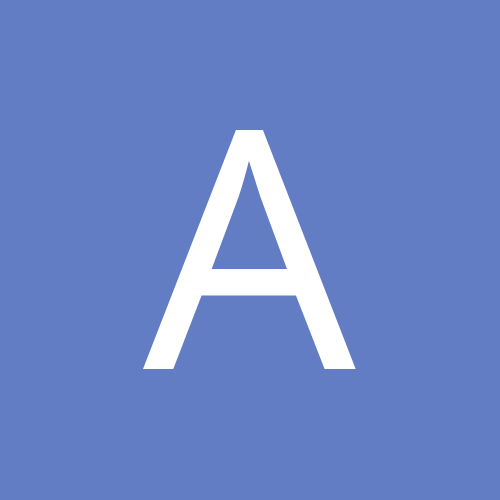 askonez