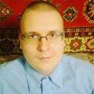 dmitriy.kurapov