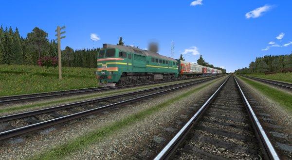 М62 с поездом на Малохитовке.jpg