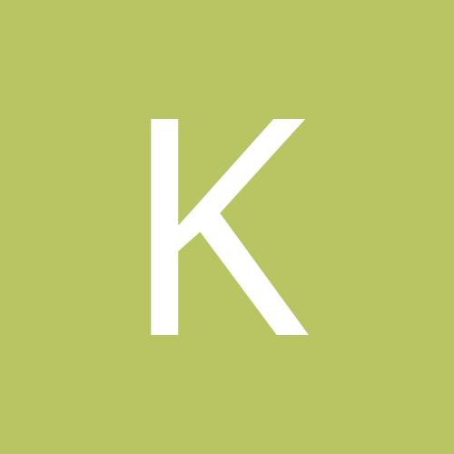 __KPOIII__