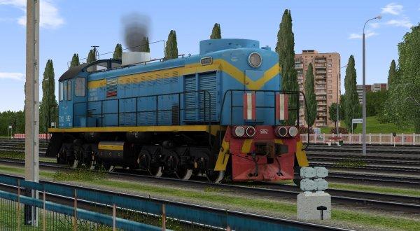 ТЭМ2-5052.jpg