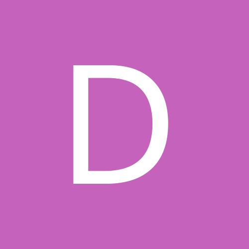 drago905