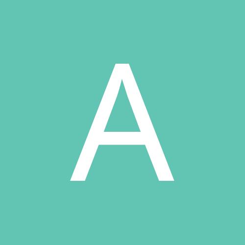 Akuladron