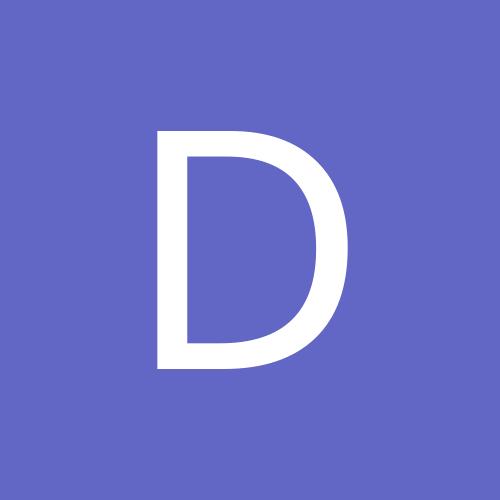 Daniel_ros