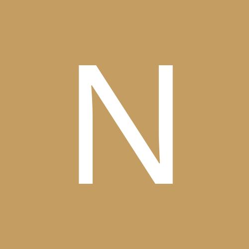 nikita44228