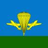 SKDTshnik