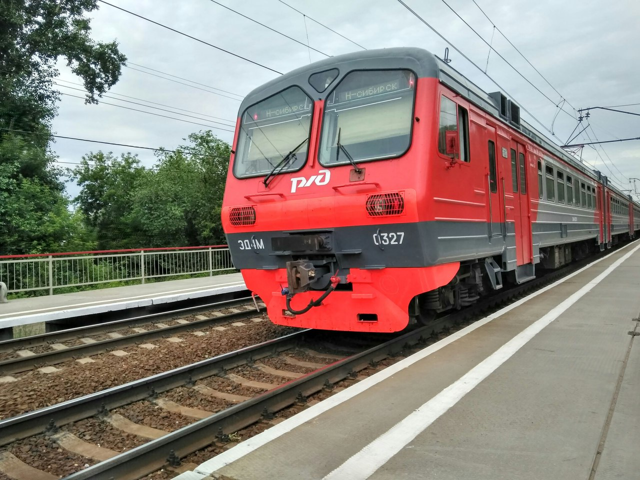 NKP0Qmk9V 4
