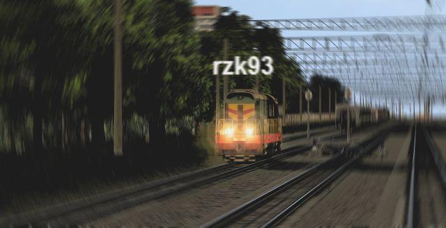 Trainz Mp скачать через торрент - фото 2