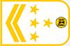 rank_dud-9.png
