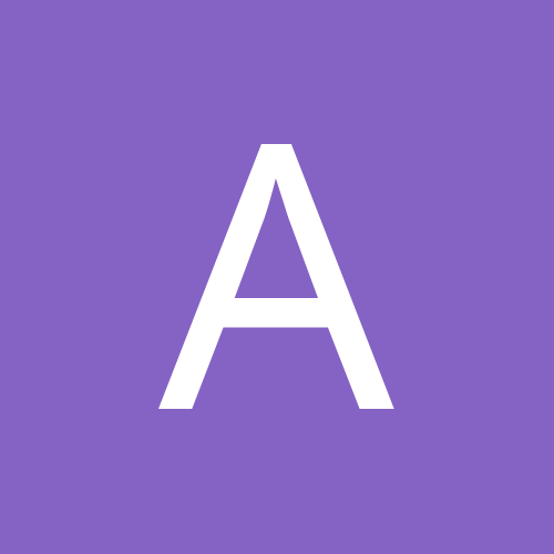 антоха163
