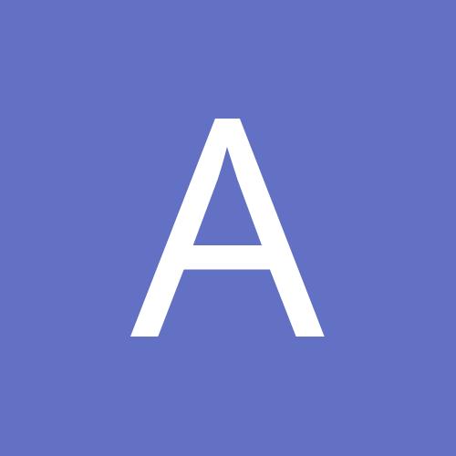 Aram3378