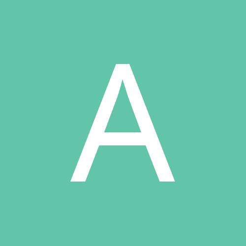 ADM17441254(ПАВЕЛ)
