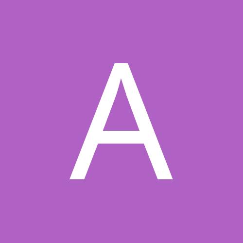 Andryxa