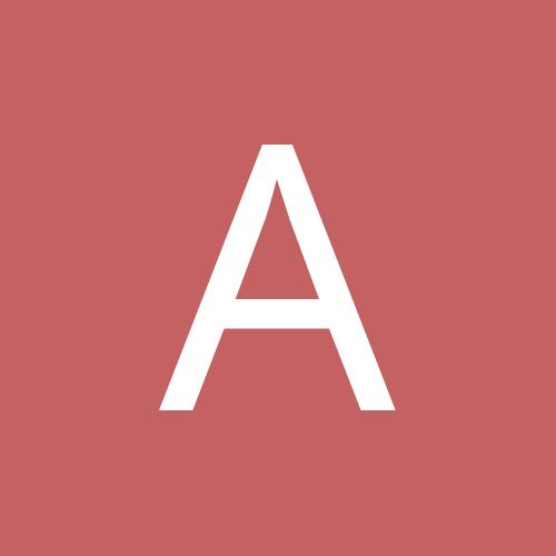AndertoD