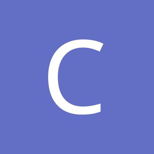 CyMpaK5451