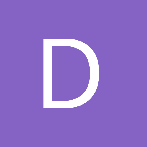 Denis_Online