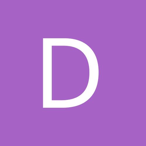 denwer148