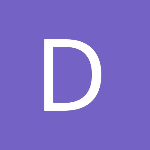 Dima1_G